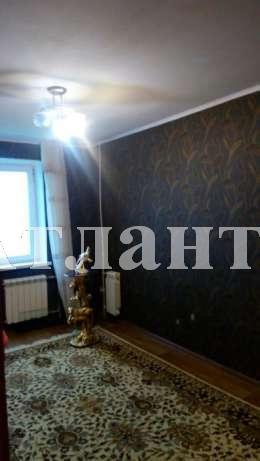 Продается 3-комнатная квартира на ул. Маркса Карла — 47 500 у.е. (фото №5)