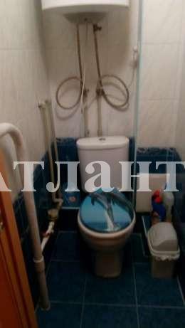 Продается 3-комнатная квартира на ул. Маркса Карла — 47 500 у.е. (фото №6)