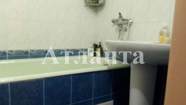 Продается 3-комнатная квартира на ул. Маркса Карла — 47 500 у.е. (фото №7)