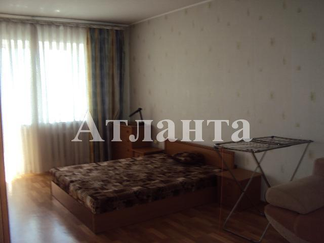 Продается 2-комнатная квартира на ул. Парковая — 72 000 у.е. (фото №4)