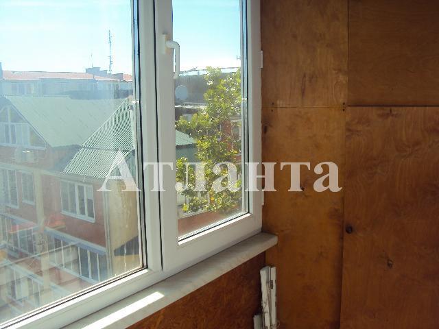 Продается 2-комнатная квартира на ул. Парковая — 72 000 у.е. (фото №5)