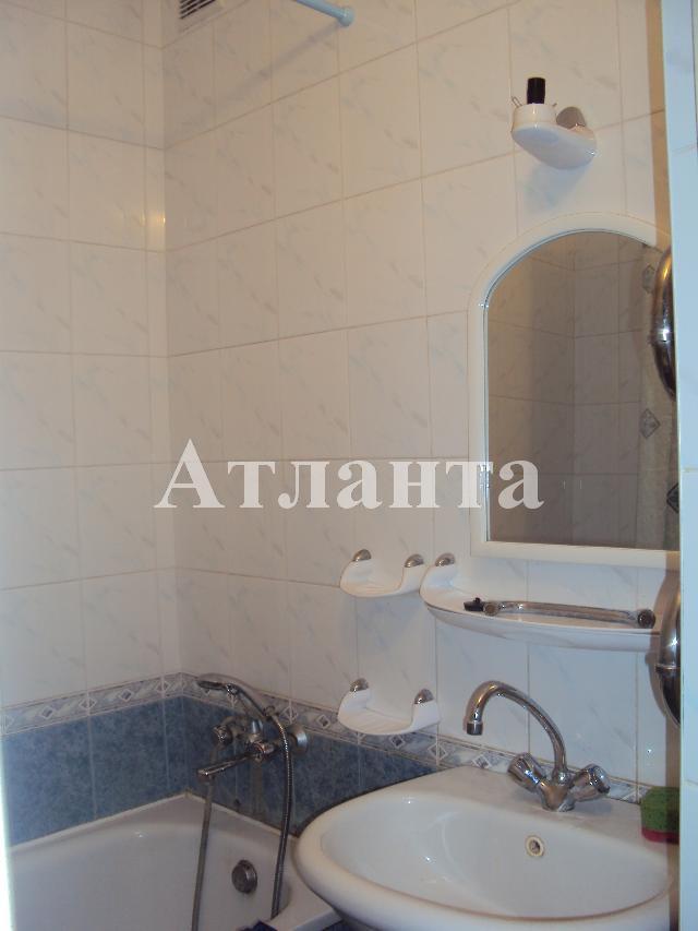 Продается 2-комнатная квартира на ул. Парковая — 72 000 у.е. (фото №6)