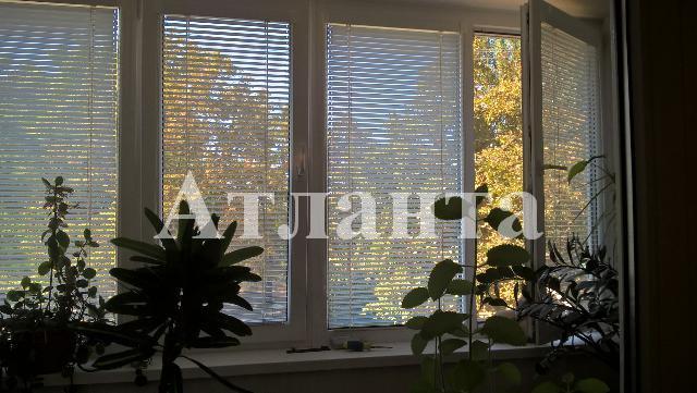 Продается 2-комнатная квартира на ул. Промышленная — 27 000 у.е. (фото №5)