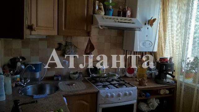 Продается 2-комнатная квартира на ул. Промышленная — 27 000 у.е. (фото №9)