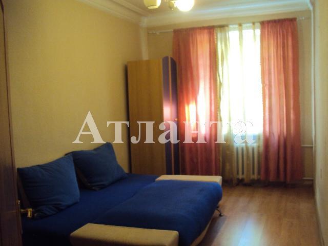 Продается 2-комнатная квартира на ул. Данченко — 55 000 у.е.