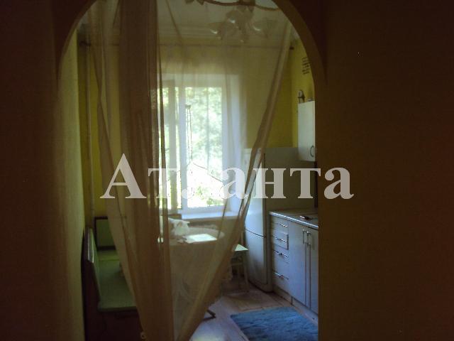 Продается 2-комнатная квартира на ул. Данченко — 55 000 у.е. (фото №2)