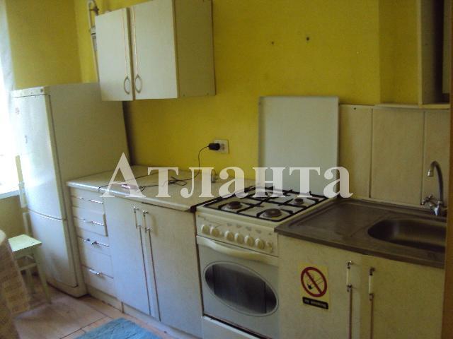Продается 2-комнатная квартира на ул. Данченко — 49 000 у.е. (фото №3)