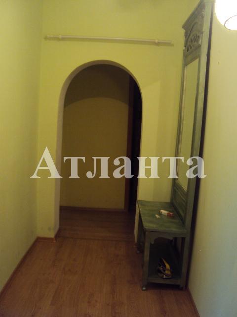 Продается 2-комнатная квартира на ул. Данченко — 55 000 у.е. (фото №4)