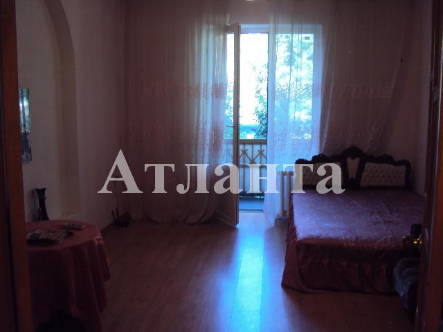 Продается 2-комнатная квартира на ул. Данченко — 55 000 у.е. (фото №5)