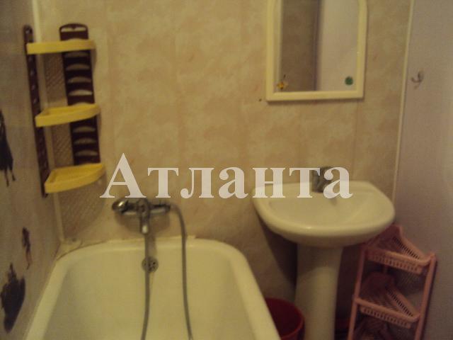 Продается 2-комнатная квартира на ул. Данченко — 49 000 у.е. (фото №6)