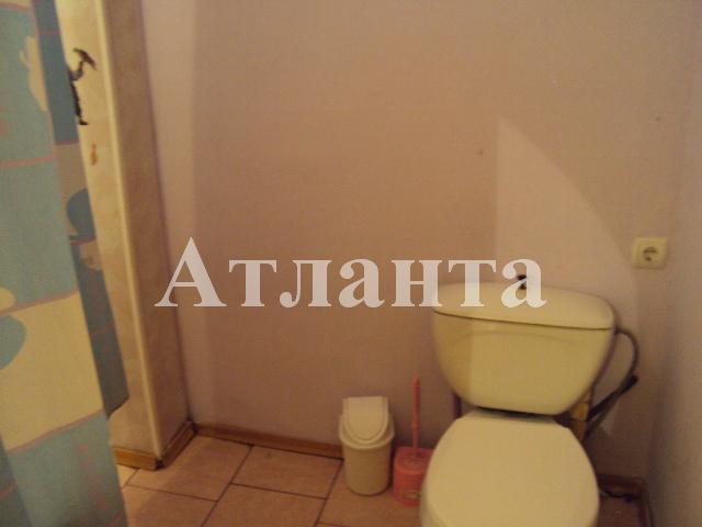 Продается 2-комнатная квартира на ул. Данченко — 49 000 у.е. (фото №7)