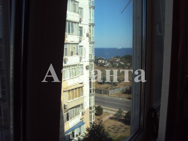Продается 3-комнатная квартира на ул. Парковая — 75 000 у.е. (фото №6)