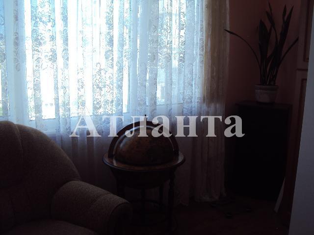 Продается 3-комнатная квартира на ул. Парковая — 75 000 у.е. (фото №7)