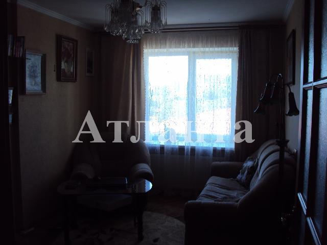 Продается 3-комнатная квартира на ул. Парковая — 75 000 у.е. (фото №8)