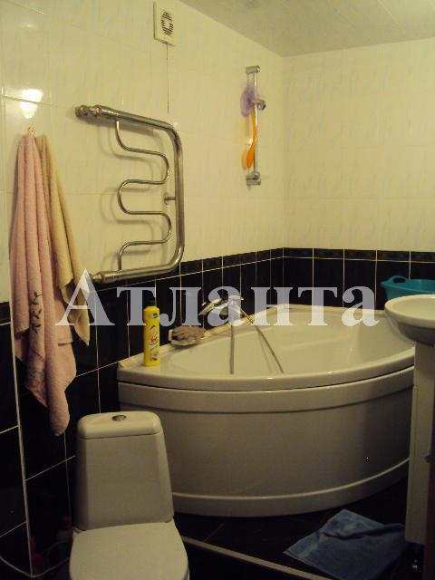 Продается 3-комнатная квартира на ул. Парковая — 75 000 у.е. (фото №10)