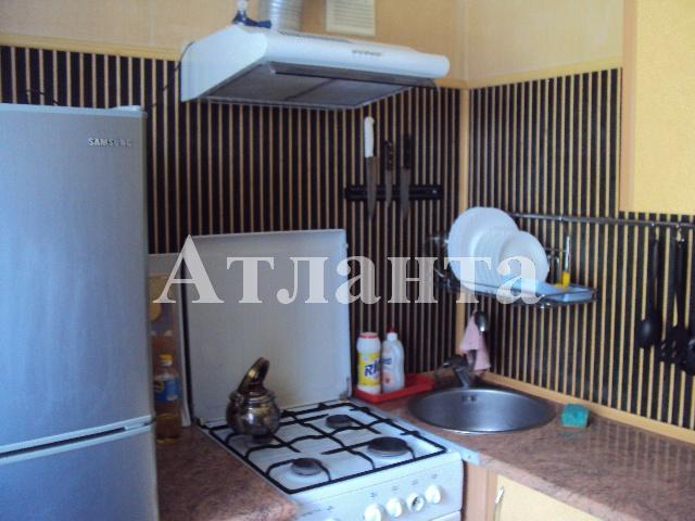 Продается 3-комнатная квартира на ул. Школьный Пер. — 50 000 у.е. (фото №3)
