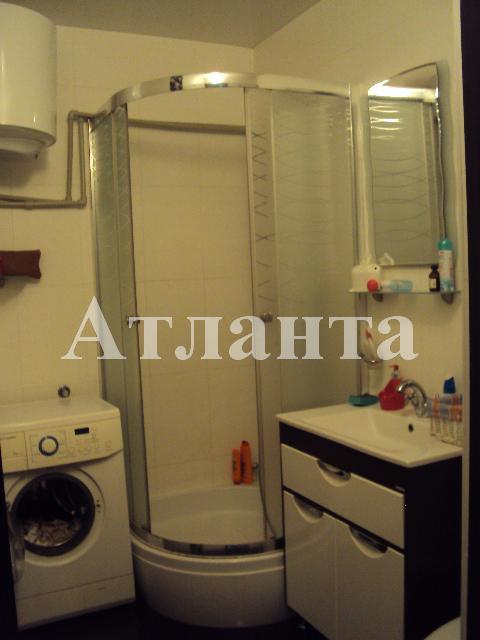 Продается 3-комнатная квартира на ул. Школьный Пер. — 50 000 у.е. (фото №4)