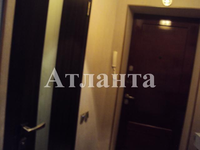 Продается 3-комнатная квартира на ул. Школьный Пер. — 50 000 у.е. (фото №5)