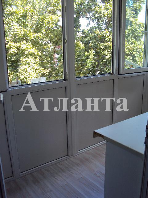 Продается 3-комнатная квартира на ул. Школьный Пер. — 50 000 у.е. (фото №6)