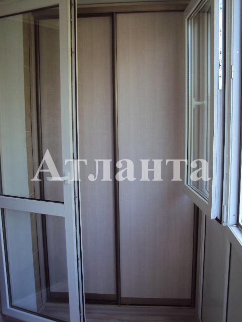 Продается 3-комнатная квартира на ул. Школьный Пер. — 50 000 у.е. (фото №7)