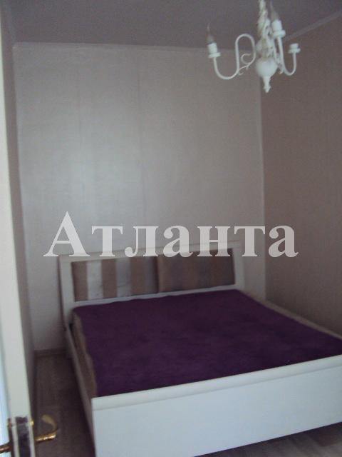Продается 3-комнатная квартира на ул. Школьный Пер. — 50 000 у.е. (фото №8)