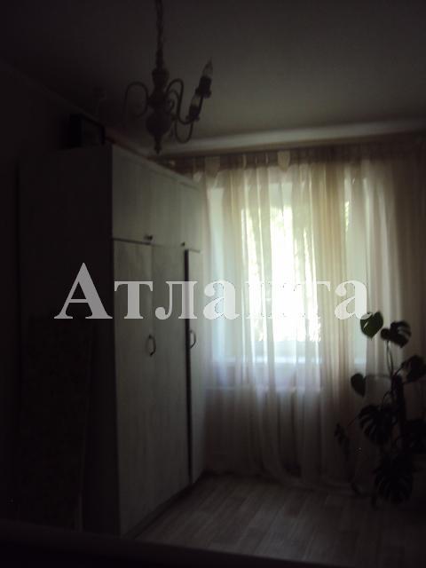 Продается 3-комнатная квартира на ул. Школьный Пер. — 50 000 у.е. (фото №9)