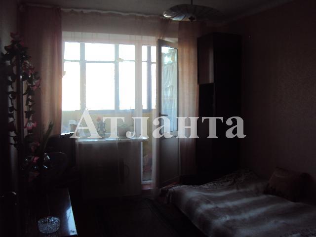Продается 3-комнатная квартира на ул. Ленина — 60 000 у.е. (фото №4)