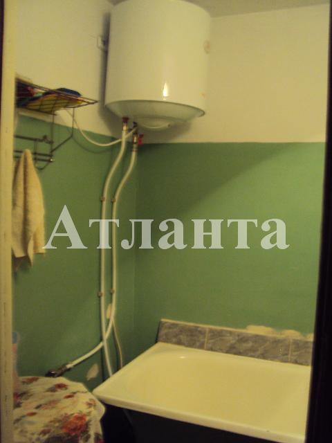 Продается 3-комнатная квартира на ул. Ленина — 56 000 у.е. (фото №5)