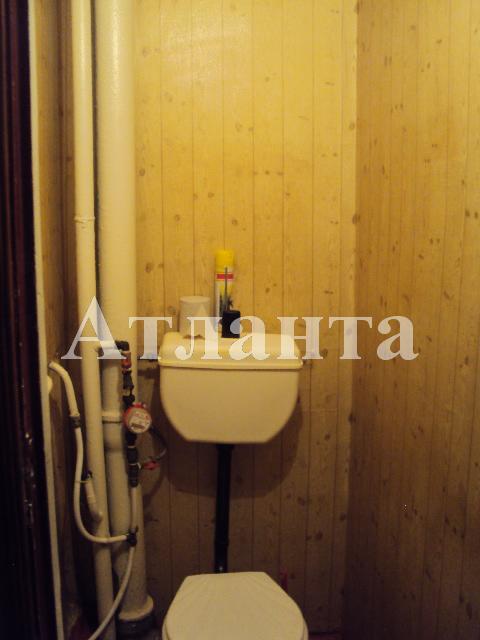 Продается 3-комнатная квартира на ул. Ленина — 56 000 у.е. (фото №6)