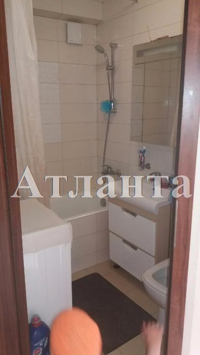 Продается 3-комнатная квартира на ул. Александрийская — 57 000 у.е. (фото №5)