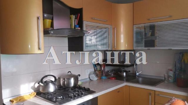 Продается 3-комнатная квартира на ул. Александрийская — 57 000 у.е. (фото №6)