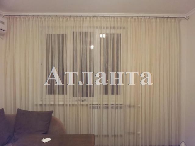 Продается 3-комнатная квартира на ул. Александрийская — 57 000 у.е. (фото №8)