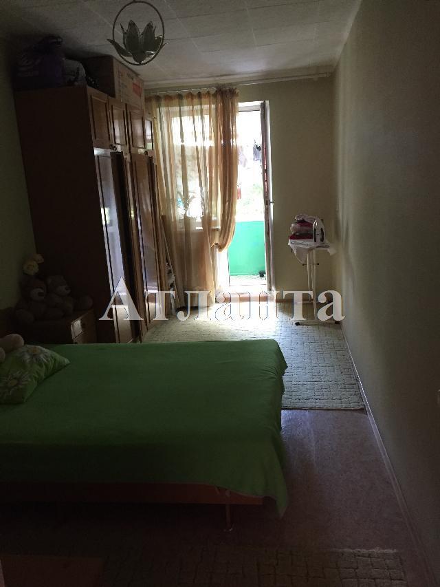 Продается 3-комнатная квартира на ул. Александрийская — 49 000 у.е. (фото №3)