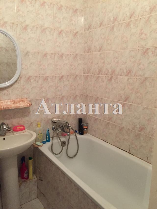 Продается 3-комнатная квартира на ул. Александрийская — 49 000 у.е. (фото №5)