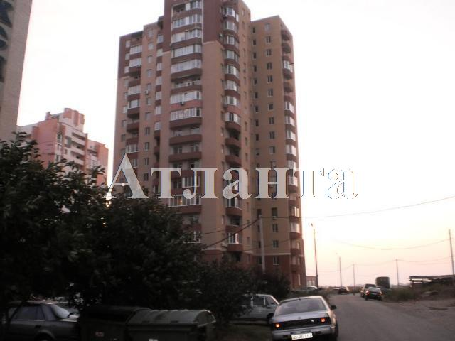 Продается 2-комнатная квартира на ул. Героев Сталинграда — 45 000 у.е.