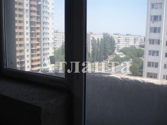 Продается 2-комнатная квартира на ул. Героев Сталинграда — 45 000 у.е. (фото №2)