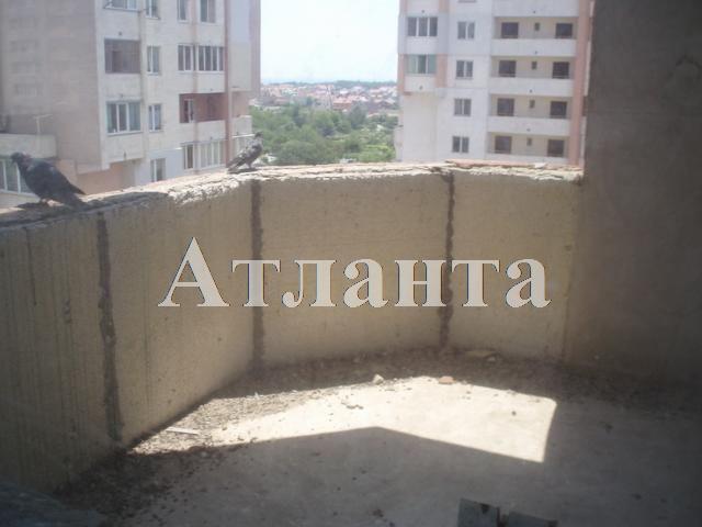 Продается 2-комнатная квартира на ул. Героев Сталинграда — 45 000 у.е. (фото №3)
