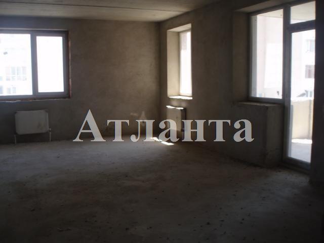 Продается 2-комнатная квартира на ул. Героев Сталинграда — 45 000 у.е. (фото №4)