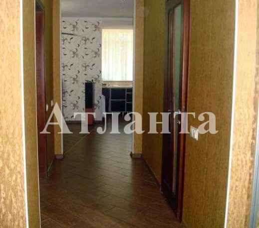 Продается 2-комнатная квартира на ул. Ленина — 85 000 у.е. (фото №5)