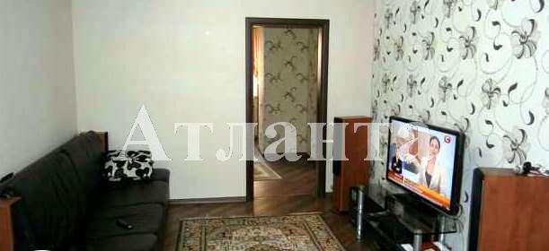 Продается 2-комнатная квартира на ул. Ленина — 85 000 у.е. (фото №6)