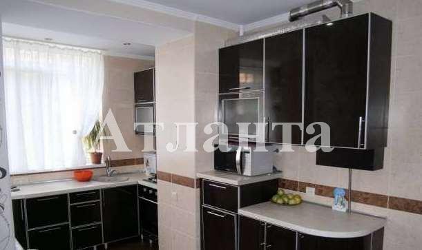 Продается 2-комнатная квартира на ул. Ленина — 85 000 у.е. (фото №7)