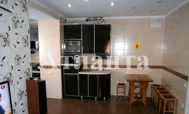 Продается 2-комнатная квартира на ул. Ленина — 85 000 у.е. (фото №8)