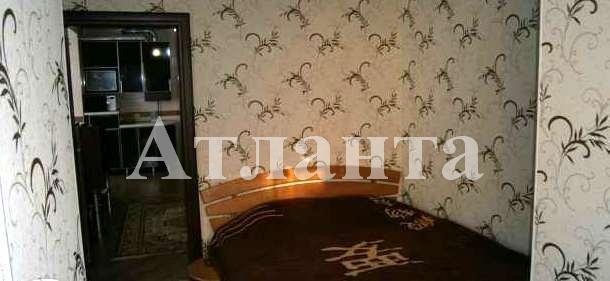 Продается 2-комнатная квартира на ул. Ленина — 85 000 у.е. (фото №9)