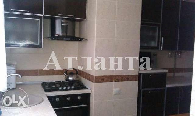 Продается 2-комнатная квартира на ул. Ленина — 85 000 у.е. (фото №10)