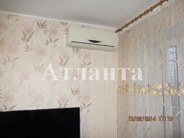 Продается 3-комнатная квартира в новострое на ул. Маркса Карла — 45 000 у.е. (фото №3)