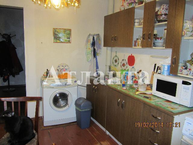 Продается 3-комнатная квартира в новострое на ул. Маркса Карла — 45 000 у.е. (фото №5)