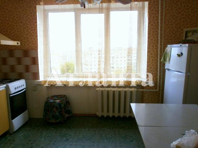 Продается Многоуровневая квартира на ул. Маркса Карла — 95 000 у.е. (фото №2)