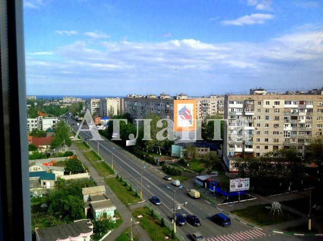 Продается Многоуровневая квартира на ул. Маркса Карла — 95 000 у.е. (фото №5)