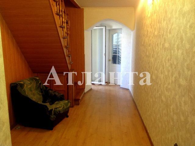 Продается Многоуровневая квартира на ул. Маркса Карла — 95 000 у.е. (фото №6)