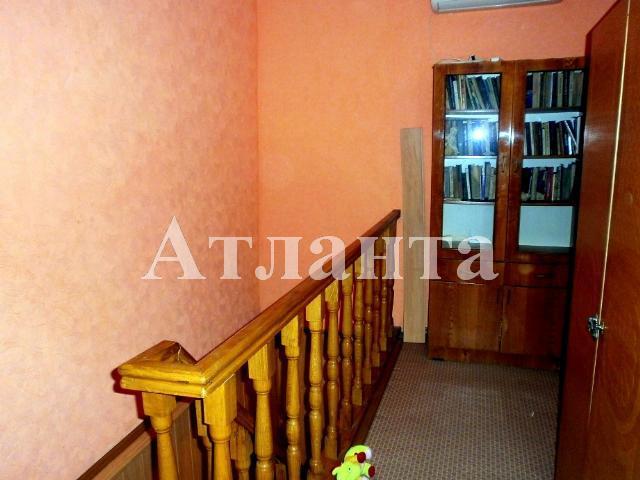 Продается Многоуровневая квартира на ул. Маркса Карла — 95 000 у.е. (фото №9)